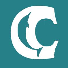 CCOH logo
