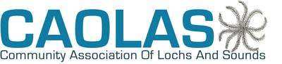 Caolas Logo