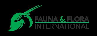 FFI Logo New 2018