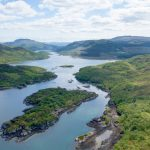 Argyll Coast and Islands Hope Spot
