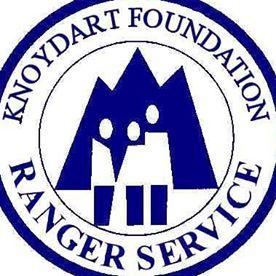 Knoydart Logo