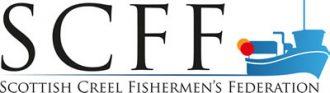 SCFF Logo