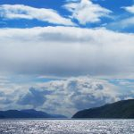 Marine Plan Sea Loch, fight for scotlands nature