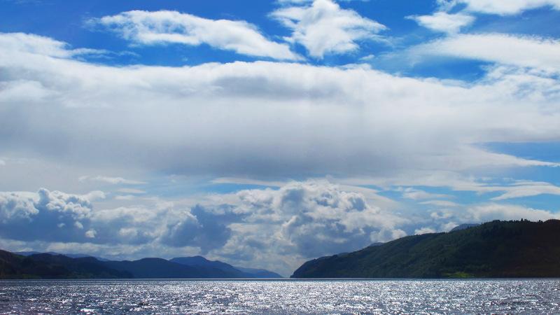 Marine Plan Sea Loch, fight for scotlands nature