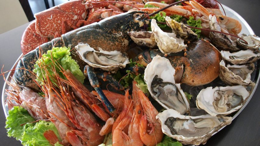 Seafood-Platter_pixabay_Optimised