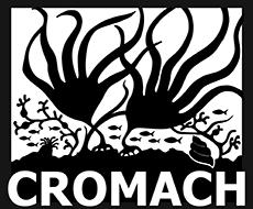 cromach-logo